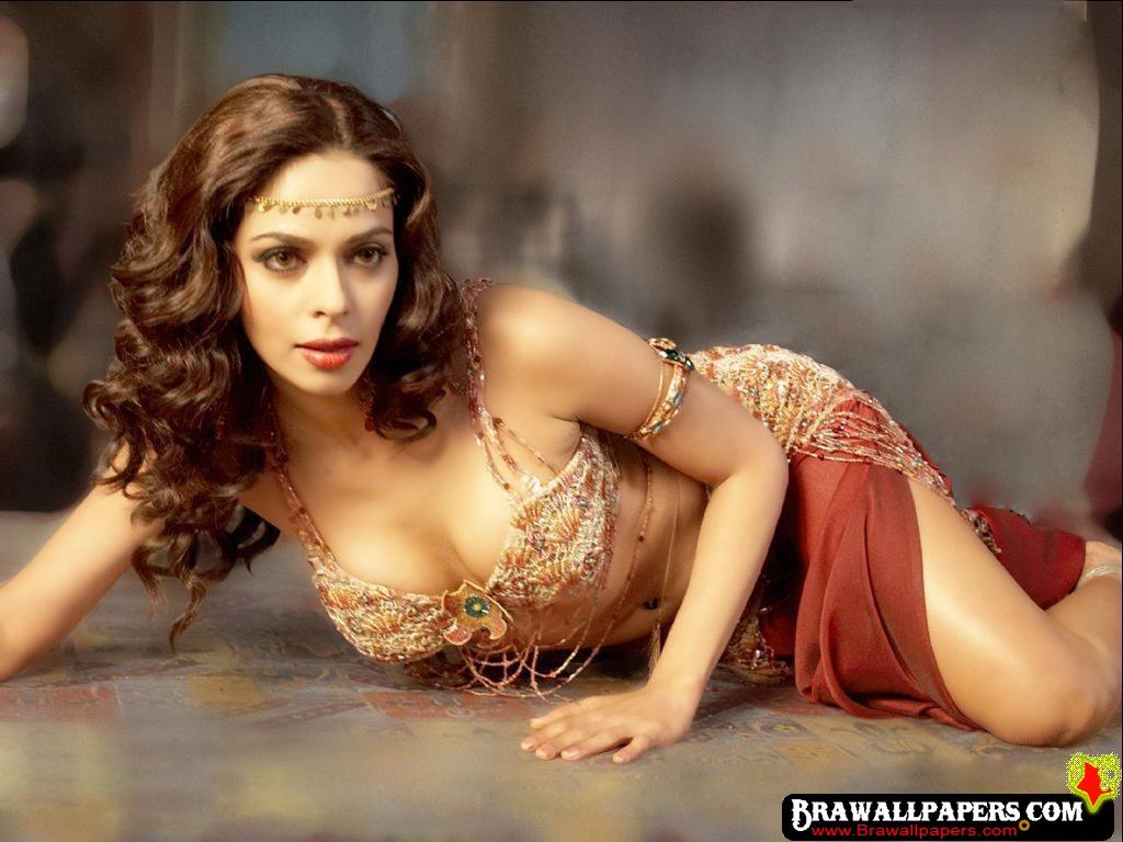 Sherawat xxx movie mallika