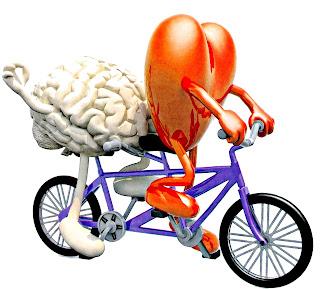 Inteligencia emocional éxito en la vida