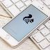 Falha no aplicativos UC Browser  permitir Hackers usar barra de endereço para ataques de phishing