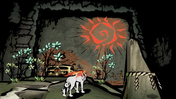 okami-hd-pc-screenshot-www.ovagames.com-5