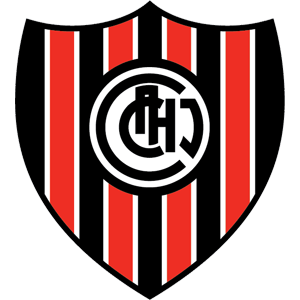 2019 2020 2021 Recent Complete List of Chacarita Juniors Roster 2018-2019 Players Name Jersey Shirt Numbers Squad - Position
