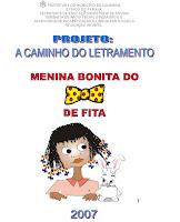 https://www.espacoeducar.net/2009/06/projeto-caminho-do-letramento-menina.html
