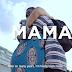 VIDEO   Wyse - Mama