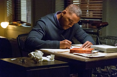Will Smith stars in Collateral Beauty (28)