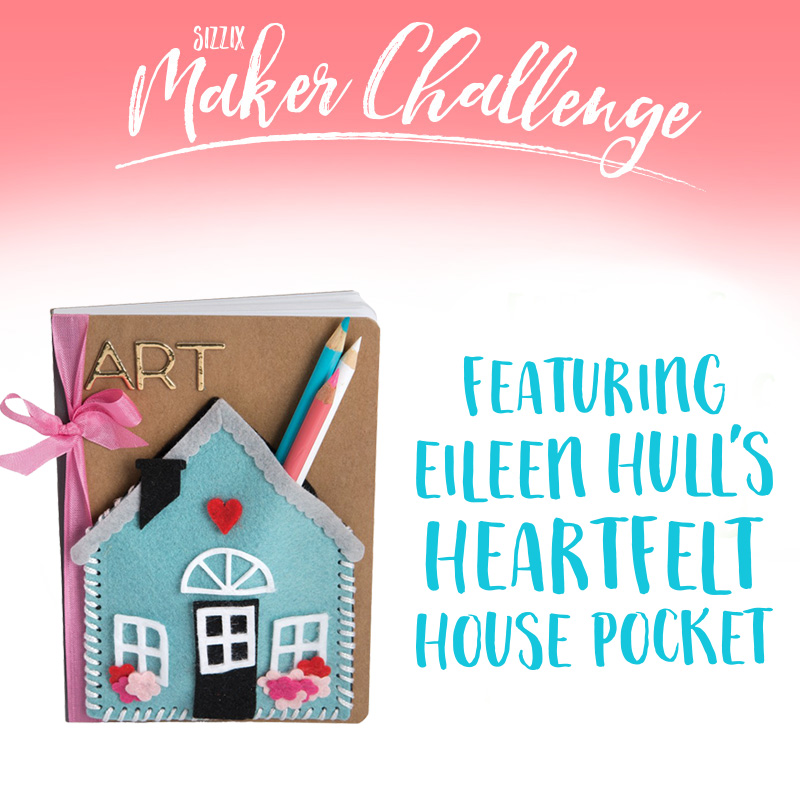 https://www.sizzix.com/makerchallenge17