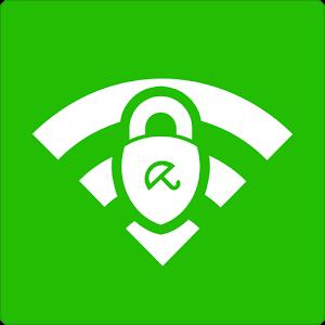 تطبيق Avira Phantom VPN جديد ومجاني للاندرويد