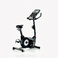 Schwinn 170 Upright Exercise Bike, review features compared with Schwinn MY16 130