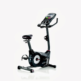 Schwinn 170 Upright Exercise Bike, image, review features & specifications plus compare with Schwinn MY16 130