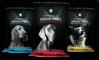 Coupons For Blue Diamond Dog Food