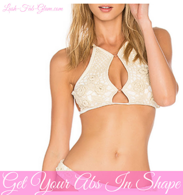 http://www.lush-fab-glam.com/2012/05/get-your-abs-in-shape-for-summer-with.html