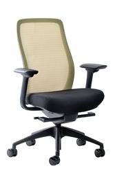 Vera task chair