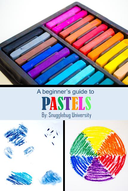 http://www.snugglebuguniversity.com/2016/09/art-techniques-pastels.html