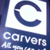 Carvers @ Crown, Perth, Western Australia