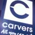 Carvers @ Crown, Perth, Western Australia