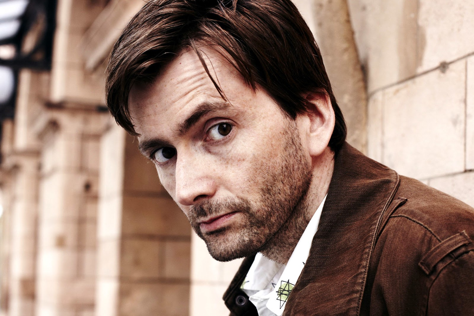 audience to this act in david tennants Explore chris silvey's board david tennant on pinterest | see more ideas about tenth doctor, doctor who and 10th doctor discover recipes, home ideas, style inspiration and other ideas to try.