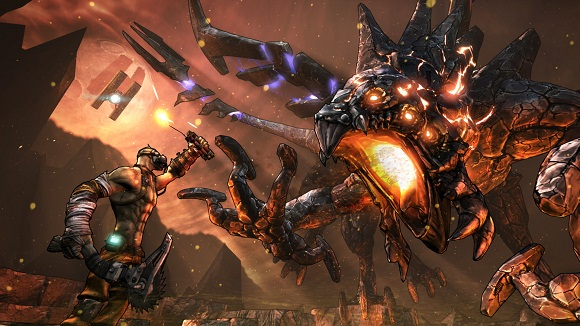 borderlands-2-game-of-the-year-edition-pc-screenshot-www.deca-games.com-4