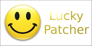 Lucky Patcher Apk Terbaru