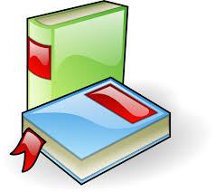8 Contoh Teks Eksemplum Singkat : tentang Pendidikan, Persahabatan, Liburan, dan Hewan.