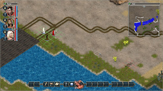 Avadon: The Black Fortress (PC)