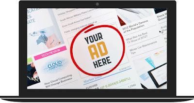 Cara Untuk Iklan Yang Sukses