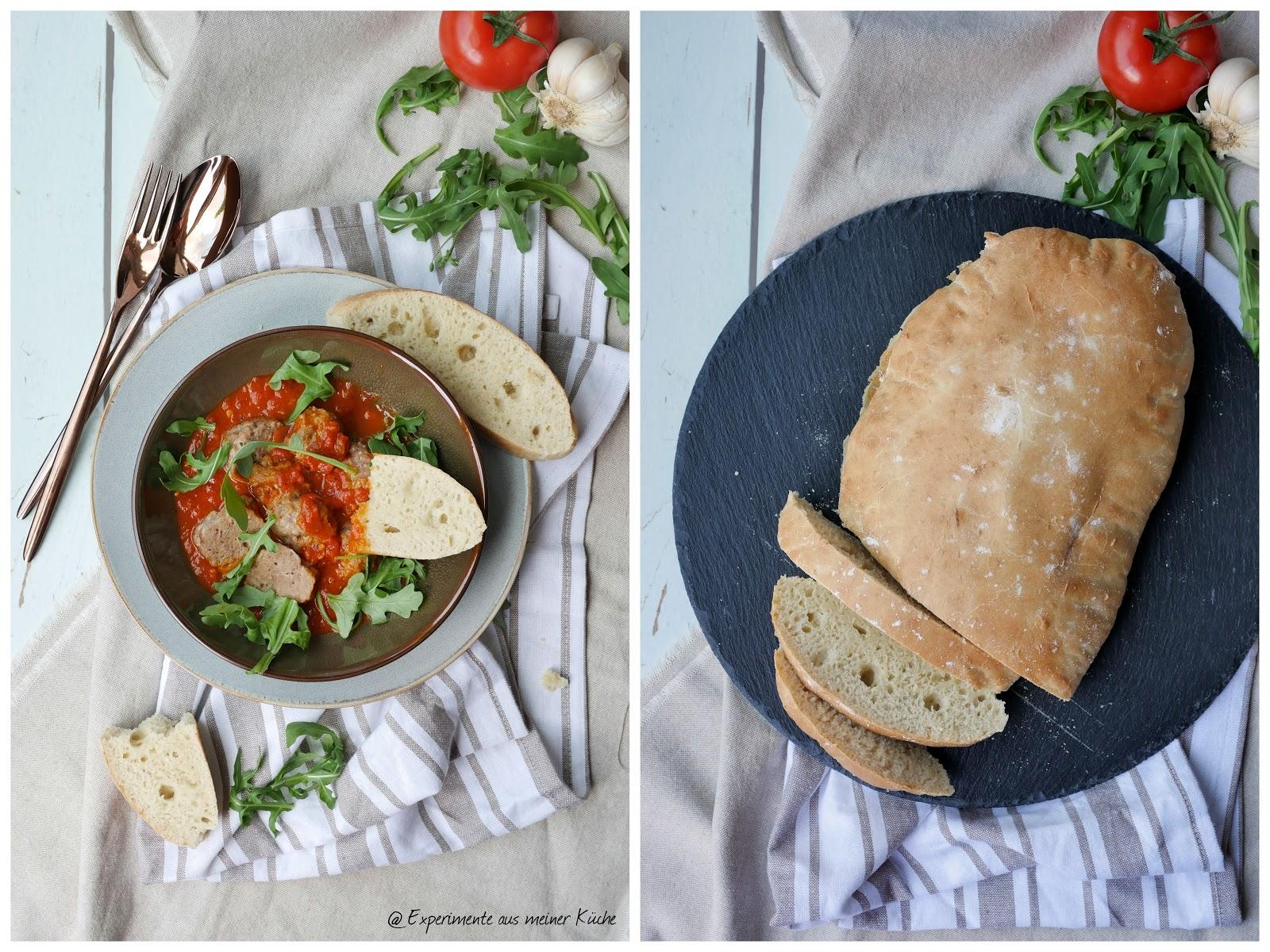 Wunderbar Geschlagenen Küche Tomatensauce Fotos - Ideen Für Die ...