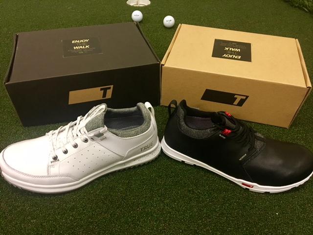 American Golfer  Product Review  TRUE Linkswear Outsider 4aa456563a1