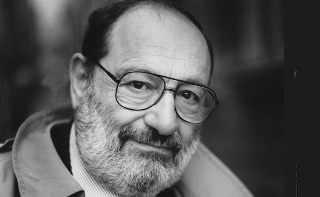 Umberto Eco Riassunto