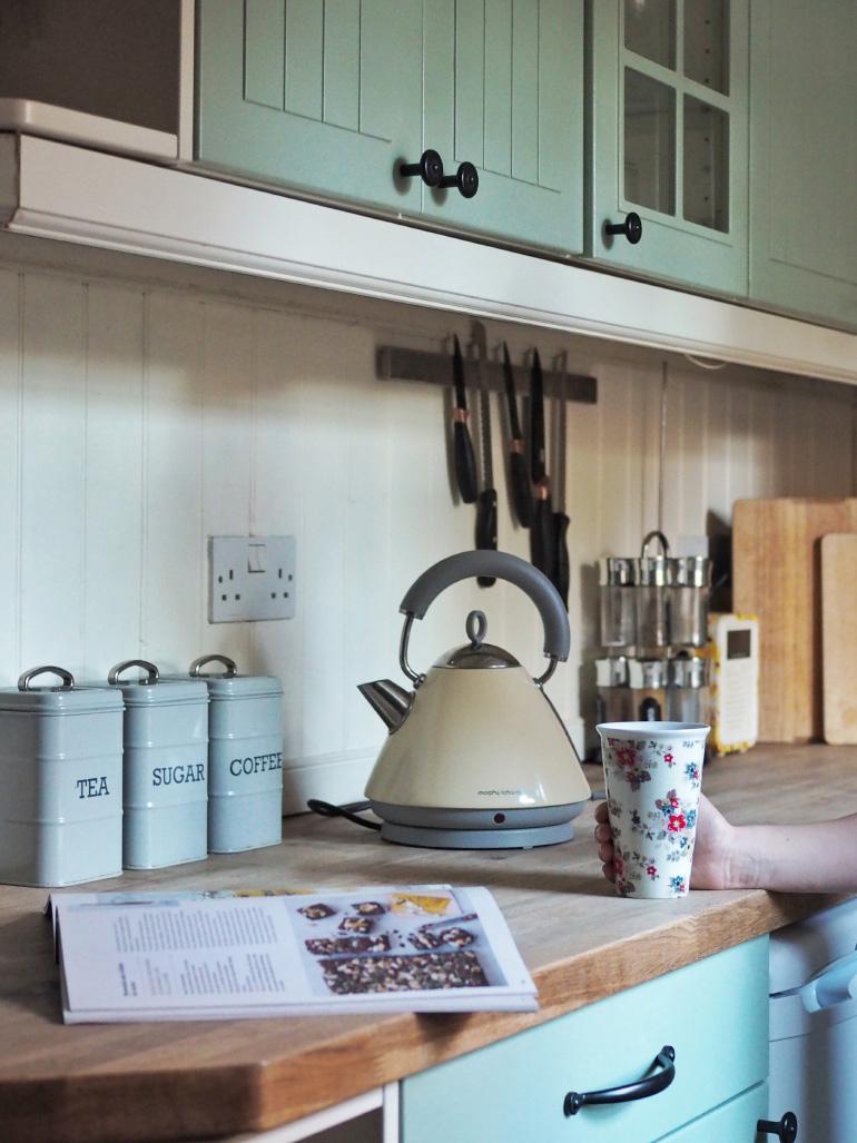 Logement dans un cottage à Bradford-on-Avon dans les Cotswolds en Angleterre