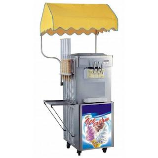 http://www.materielpizzadirect.com/199-machine-a-granita-et-machine-a-glaces
