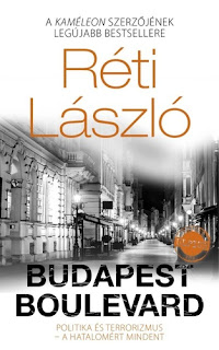 https://moly.hu/konyvek/reti-laszlo-budapest-boulevard