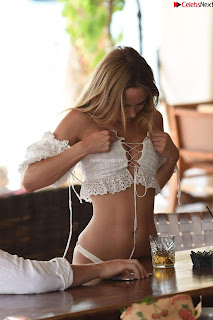 Kimberly+Garner+Booty+Sexy+Upskirt+Lovely+Bikin+Hot+boobs+Smooth+Ertoic+Ass+-+July+2018+%7E+CelebrityBooty.co+Exclusive+Celebrity+Pics+32.jpg