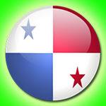 Panama www.nhandinhbongdaso.net