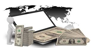 Make money online in 15 minutes everyday