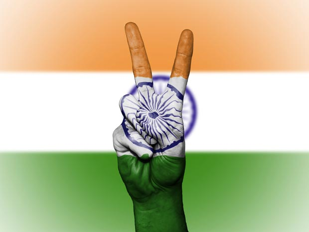 make in india in hindi
