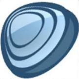 ClamWin Free Antivirus filehippo