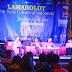 Dukung Samana Santa 2019, Pemkab Flotim Siapkan Festival Bale Nagi