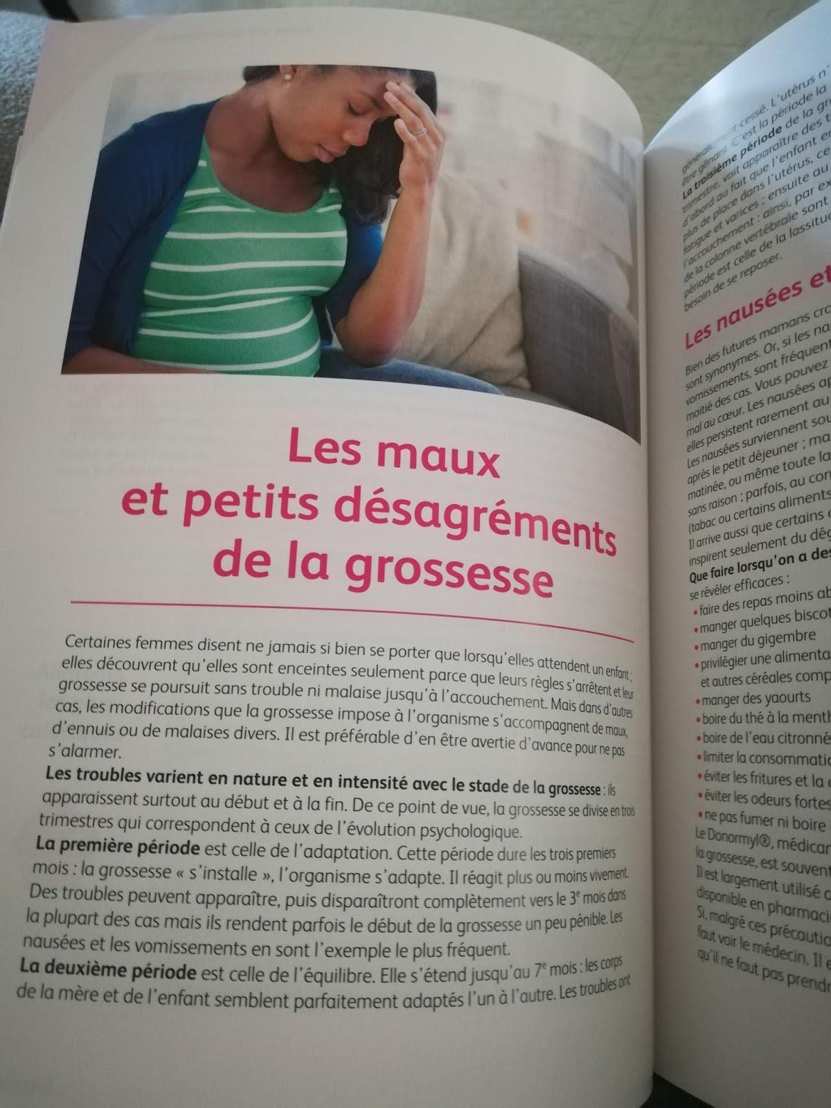 Maman De P Tite Paupiettes Laurence Pernoud Des Livres Pour