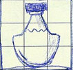 Potions Drawing 3