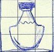 Potions Drawing 3