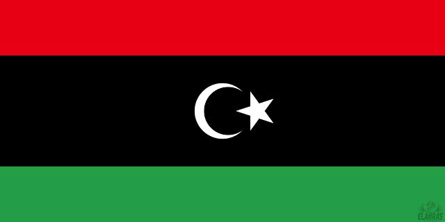 ماذا تعرف عن شمال أفريقيا ؟
