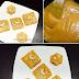 Mango Kalakand Recipe | Mango Burfi Recipe | How to make Mango Kalakand at Home