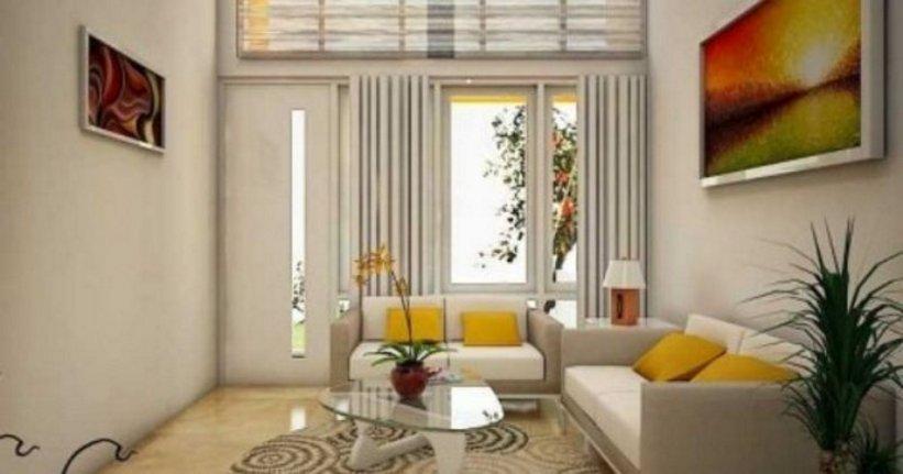sofa ruang tamu minimalis 3