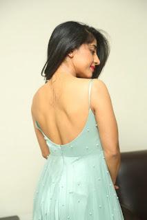 Swapna Rao 2