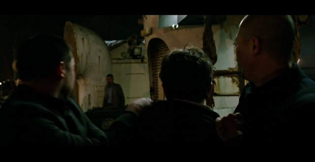 Los Ilusionistas 2 (2016) HD 1080p Latino