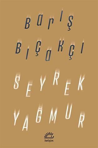 https://www.goodreads.com/book/show/28209124-seyrek-ya-mur