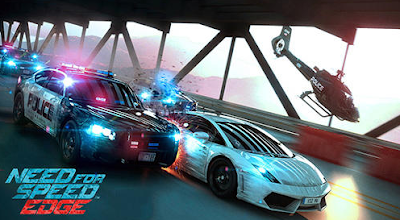 Download Need For Speed Edge v1.1.165526 Apk Android
