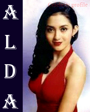 biography alda risma celebrity profile