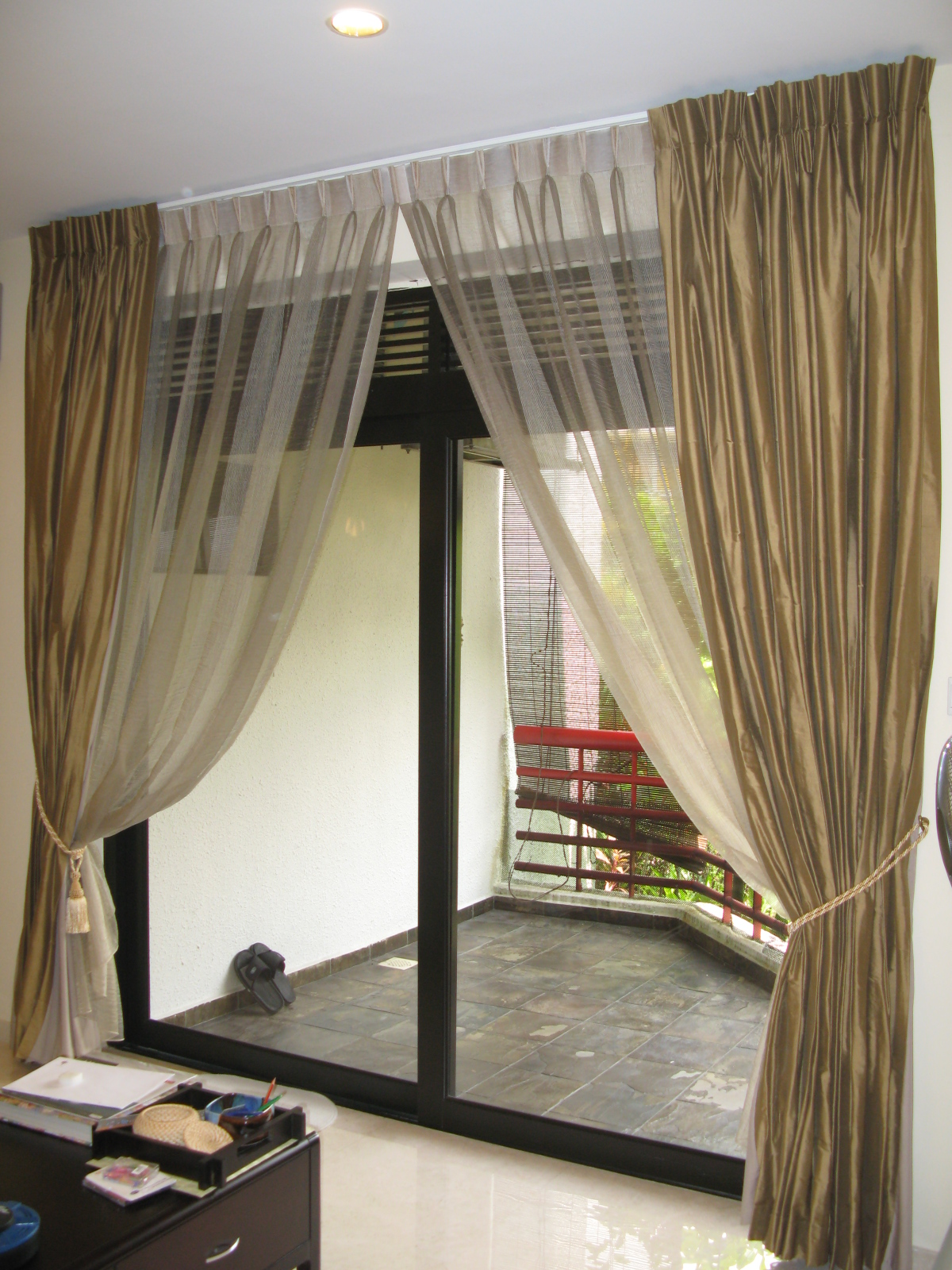 Beautiful Curtain Beautiful Modern Curtains Design Ideas For Home