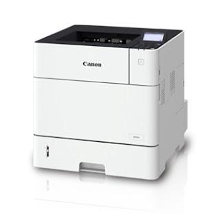 Canon imageCLASS LBP352x Driver Download