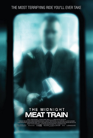 http://thehorrorclub.blogspot.com/2008/10/midnight-meat-train.html